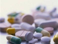 Аптеки Лопатинского