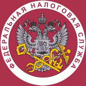 Налоговые инспекции, службы Лопатинского