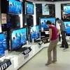 Магазины электроники в Лопатинском