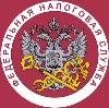Налоговые инспекции, службы в Лопатинском
