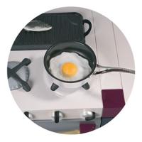 Северъ - иконка «кухня» в Лопатинском